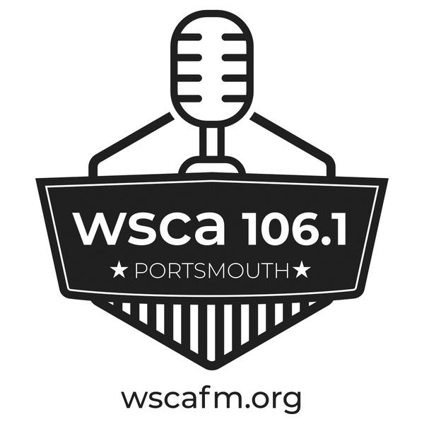 Portsmouth Community Radio - WSCA-LP