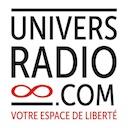 Univers Radio