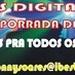 Rádio TS Digital Logo
