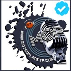 Radio Mi Otro Planeta
