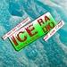 Ice Radio Waldkraiburg Logo