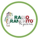 Radio Ranchito - XERPA