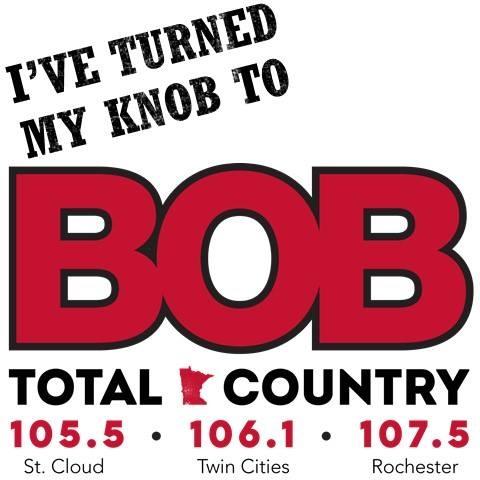 My BOB Country - KLCI