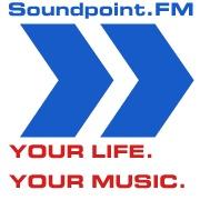 Soundpoint.FM