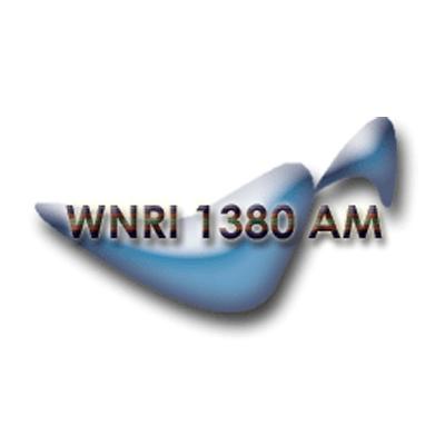 News/Talk 1380 - WNRI