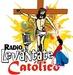 Levantate Catolico Logo
