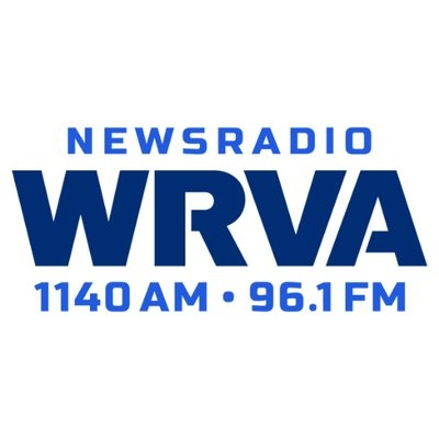 NewsRadio 1140 WRVA - WRVA