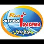 Radio Nova Iracema 910
