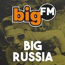 bigFM - bigRussia