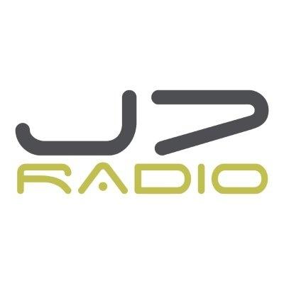 J7 Radio