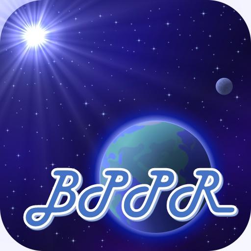 Blue Planet Prank Radio