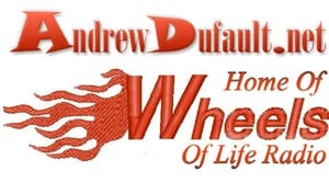 Wheels of Life Radio
