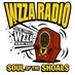 WZZA - WZZA Logo