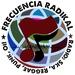 Frecuencia Radikal Logo