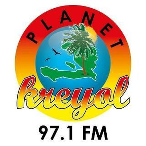 Radio Pla Kreyol Portauprince Haiti Listen Onlinerhstreema: Tv Radio Planeta Pop At Gmaili.net
