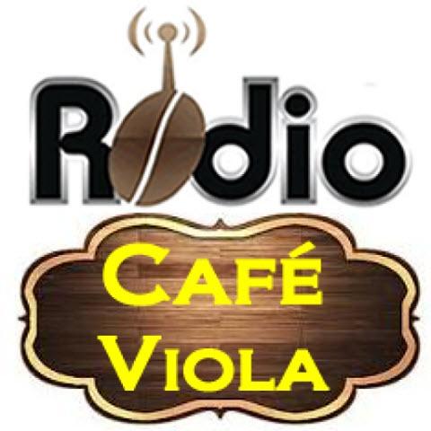 Radio Cafe Viola