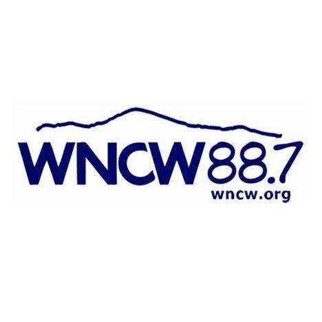 WNCW 88.7 - WNCW