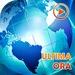 Giornale Radio - Ultima Ora Radio Logo