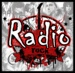 Radio Redmacro Logo