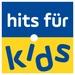 Antenne Bayern - Hits für Kids Logo