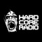 Hardcore Radio Logo