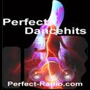 Perfect Radio - Dancehits