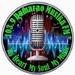 Dumarao Musika FM Logo