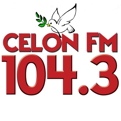 Rádio Celon FM