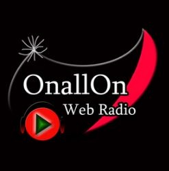 On All On Web Radio