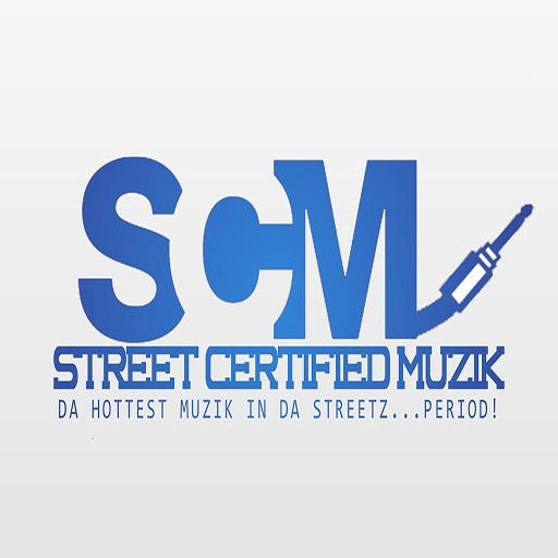 Street Certified Radio