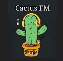 Cactus FM Tunja