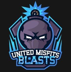 United Misfits Blasts Online Radio