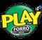 Play Radios - canal 4.0 Forro Logo
