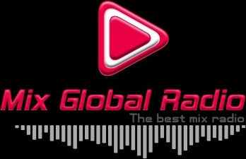 Mix Global Radio
