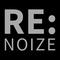 Club Re:noize Logo