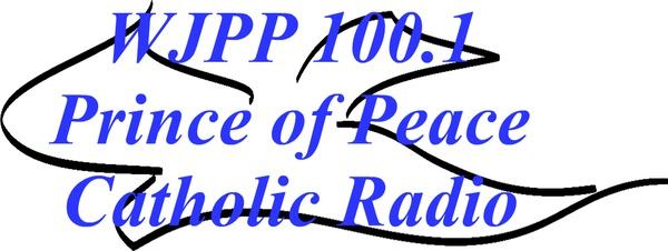Prince of Peace Catholic Radio - WJPP-LP