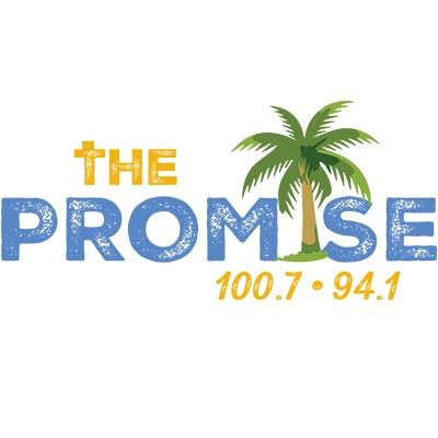 The Promise - WMUV