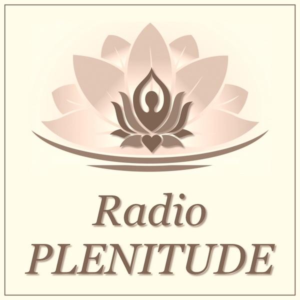 Radio Plentitude