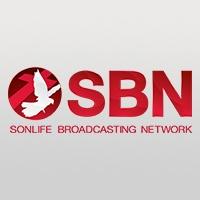 Sonlife Radio Network - KSSW