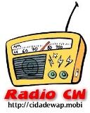 Rádio CidadeWAP - Rádio Internacional
