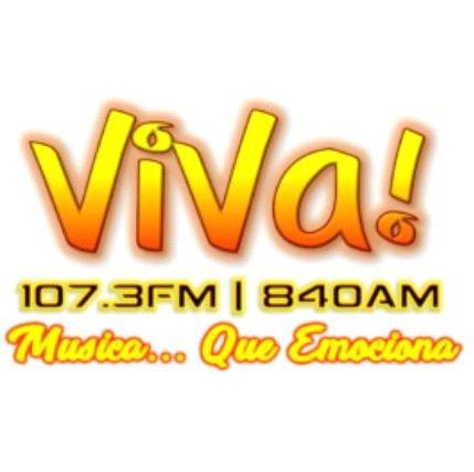 Viva! Radio - WRYM