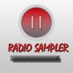 Rádio Sampler Logo