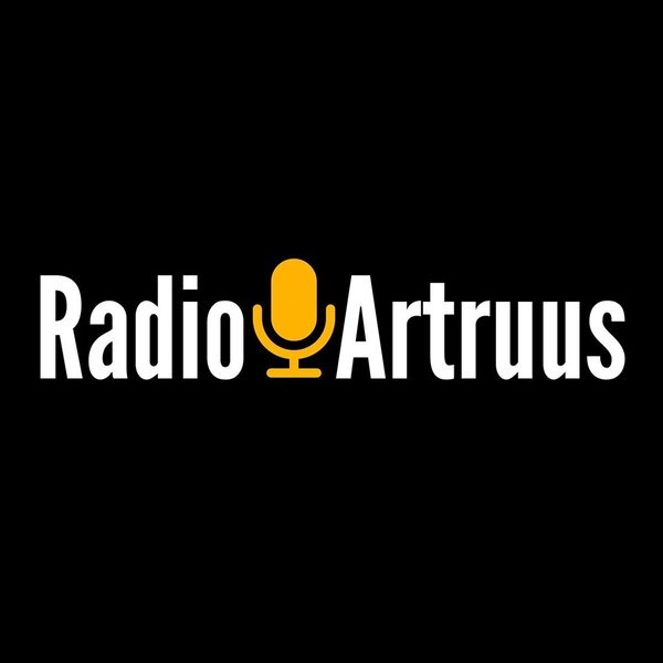 Radio Artruus