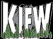 1230 KIFW - KIFW