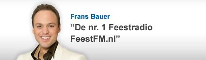 Feest FM