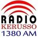 Radio KTV Logo
