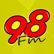Rádio Cidade FM 98.7