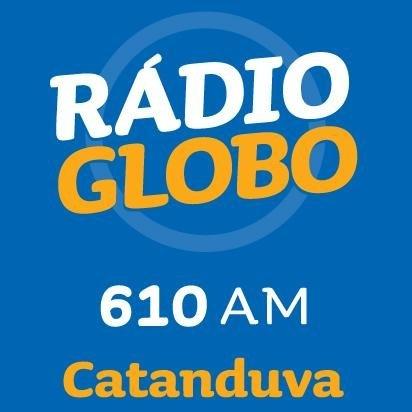 Rádio Globo Noroeste Paulista