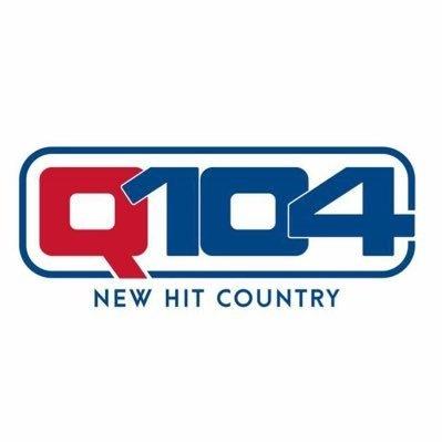 Q104 - KBEQ-FM