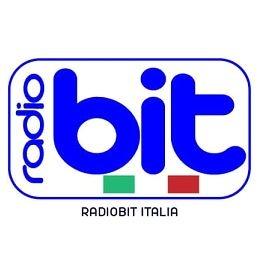 RadioBit - Italia